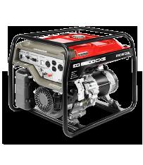 Generador EG6500 CXS