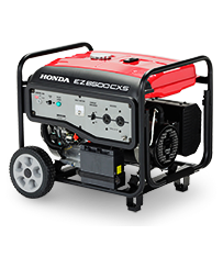 Generador EZ6500 CXS