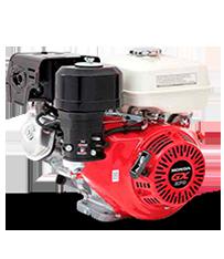 Motor GX270