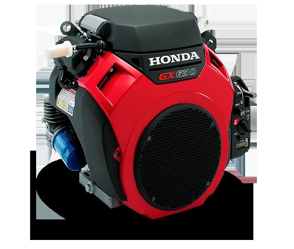 Motor GX630RH