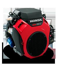 Motor GX630
