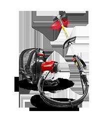 UMR435T-LEDT