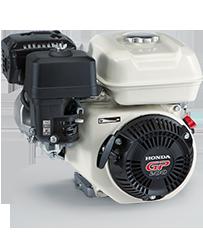 Motor GP200